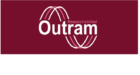 Outram Research