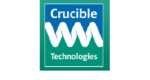 http://www.camax.co.uk/manufacturer/crucible-technologies