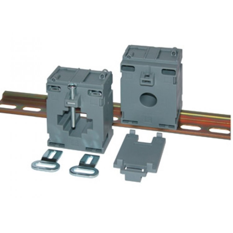 Tasn Current Transformer Dct also Taia Current Transformers Dct additionally Phase Meter With Sticker Labels besides Crompton Instruments Msc Single Phase Split Core Current Transformer X moreover B. on split core current transformer metering