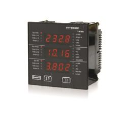 http://www.camax.co.uk/product/crompton-instruments-integra-1630-digital-metering-system