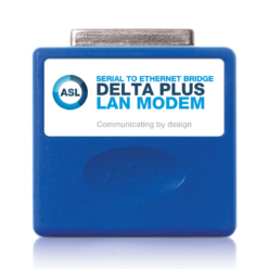 http://www.camax.co.uk/product/asl-v32bis-delta-plus-cli-lan-modem-via-telephone-network