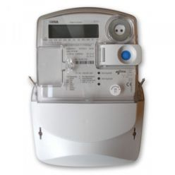 http://www.camax.co.uk/product/iskra-mt382-polyphase-mid-meter-with-pulse-output