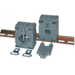 http://www.camax.co.uk/product/hobut-14-series-143-moulded-case-current-transformers-20-30mm-diameter-25a-to-500a