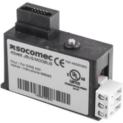 http://www.camax.co.uk/product/socomec-diris-a20-modbus-module-4825-0082