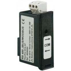 http://www.camax.co.uk/product/socomec-diris-a40-41-and-a60-modbus-module-4825-0092