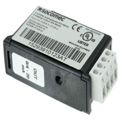 http://www.camax.co.uk/product/socomec-diris-a40-41-and-a60-analog-output-module-4825-0093