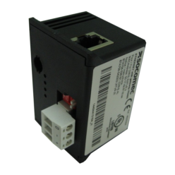 http://www.camax.co.uk/product/socomec-diris-a40-41-and-a60-ethernet-module-with-modbus-rtu-gateway4825-0204
