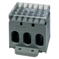 http://www.camax.co.uk/product/hobut-ct75-3-phase-current-transformers-range-60-160-5a-1