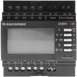 http://www.camax.co.uk/product/socomec-diris-a10-multi-function-electricity-meter-4825-0010-4825-0011