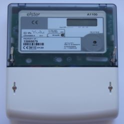 http://www.camax.co.uk/product/elster-a1100-mid-kwh-polyphase-direct-connected-meter-uk504-060