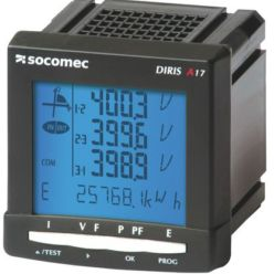 http://www.camax.co.uk/product/socomec-diris-a17-three-phase-multi-function-meter-with-pulse-output-4825-0101