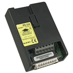 http://www.camax.co.uk/product/elster-a1700-rs232-serial-to-multidrop-module-uk504-045