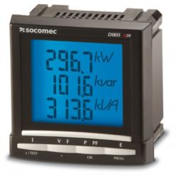 http://www.camax.co.uk/product/socomec-diris-a20-multi-function-3phase-electricity-meter-din-96-4825-0200