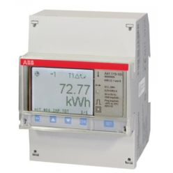 http://www.camax.co.uk/product/abb-a41-single-phase-80a-direct-connected-meter-series-1-1
