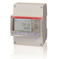 http://www.camax.co.uk/product/abb-a42-single-phase-5a-current-transformer-connected-meter-series