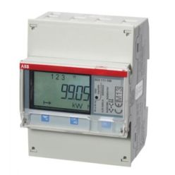 http://www.camax.co.uk/product/abb-b23-three-phase-65a-direct-connected-meter-series-1