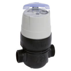 http://www.camax.co.uk/water-meters