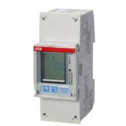 http://www.camax.co.uk/product/abb-b21-single-phase-65a-meter-series-2ma10014r1000-2ma100149r1000-2ma100152r1000