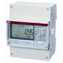 http://www.camax.co.uk/product/abb-b24-three-phase-65a-meter-series