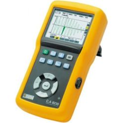 http://www.camax.co.uk/product/chauvin-arnoux-ca8230-single-phase-power-analyser-p01160631eur