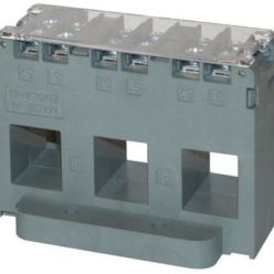 http://www.camax.co.uk/product/hobut-ct105f-3-phase-current-transformers-range-100-250-5a-1-1