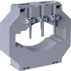 http://www.camax.co.uk/product/hobut-21-series-211-moulded-case-current-transformers-85mm-diameter-400a-to-4000a