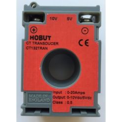 http://www.camax.co.uk/product/hobut-ct132tran-current-sensor-current-transducer-with-4-20ma-loop-powered-output