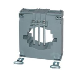 http://www.camax.co.uk/product/hobut-20-series-208-moulded-case-current-transformers-61mm-diameter-400a-to-2000a