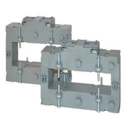 http://www.camax.co.uk/product/hobut-cthl-127-moulded-case-current-transformers-127-x-54mm