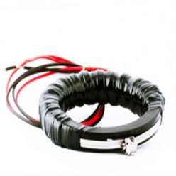 http://www.camax.co.uk/product/hobut-ring-type-split-core-current-transformers-with-1m-flying-lead-32mm
