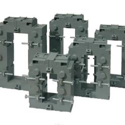 http://www.camax.co.uk/product/hobut-ctv-moulded-case-rectangular-current-transformer-series