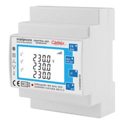 http://www.camax.co.uk/product/smart-rail-x835-multi-function-mid-power-meter