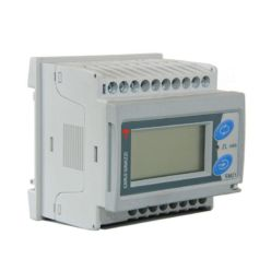 http://www.camax.co.uk/product/carlo-gavazz-em21-72d-mid-mv-billing-meter