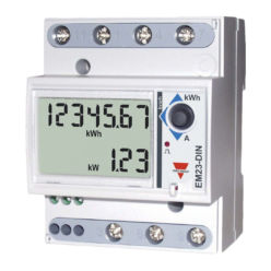 http://www.camax.co.uk/product/carlo-gavazzi-em23-33-energy-meter-1