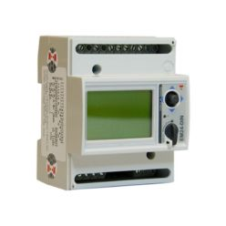 http://www.camax.co.uk/product/carlo-gavazzi-em24-din-rail-energy-analyser-1