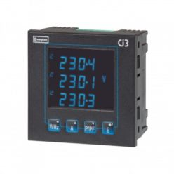 http://www.camax.co.uk/product/crompton-instruments-integra-ci3-digital-metering-system