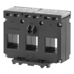 http://www.camax.co.uk/product/crompton-instruments-m3n1-three-phase-current-transformer-series