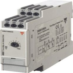 http://www.camax.co.uk/product/carlo-gavazzi-true-delay-on-release-timer-dbb01dm24