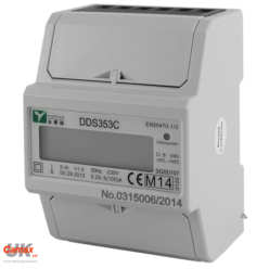 http://www.camax.co.uk/product/dds353c-mid-certified-100a-kwh-meter-