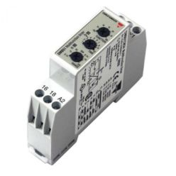http://www.camax.co.uk/product/carlo-gavazzi-multi-function-timer-dmb51cm24