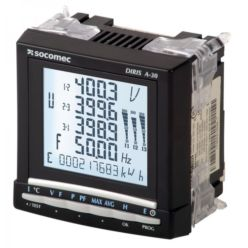 http://www.camax.co.uk/product/socomec-diris-a-30-power-meter-48250403