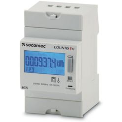 http://www.camax.co.uk/product/socomec-countis-e10-63a-direct-connected-single-phase-energy-meter