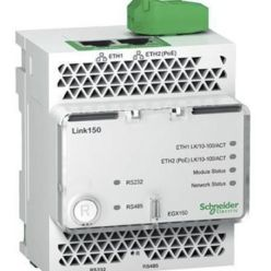 http://www.camax.co.uk/product/egx150-link150-ethernet-gateway