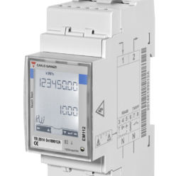 http://www.camax.co.uk/product/carlo-gavazzi-em112-single-phase-energy-analyzer-series