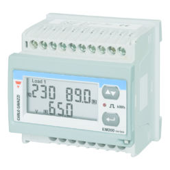 http://www.camax.co.uk/product/carlo-gavazz-em210-energy-meter-series
