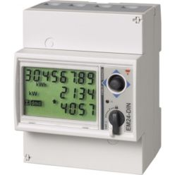 http://www.camax.co.uk/product/carlo-gavazzi-em24-din-rail-energy-analyser