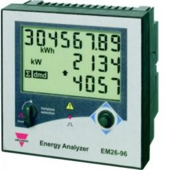 http://www.camax.co.uk/product/carlo-gavazzi-em26-5a-ct-connected-mid-energy-meter-series