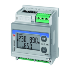 http://www.camax.co.uk/product/carlo-gavazzi-em270-energy-analyser-em270-72d-mv5-3-x-os-x