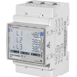 http://www.camax.co.uk/product/carlo-gavazzi-em340-mid-energy-analyzer-series