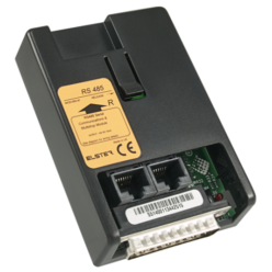 http://www.camax.co.uk/product/elster-a1700-rs485-serial-to-multidrop-module-uk504-034